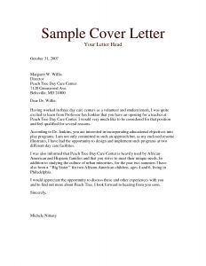 Cover Letter Template Tamu - Writing A Cover Letter for Executive assistant How to Write A Cover