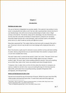 Cover Letter Template Tamu - Cover Letter Examples Tamu 44 Inspirational Great Resume Examples