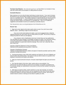 Cover Letter Template Uf - Cover Letter for Resume Sample New Amerikanischer Lebenslauf Vorlage