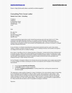 Cover Letter Template Uf - 40 Neu soft Skills Im Lebenslauf Yayaconnection