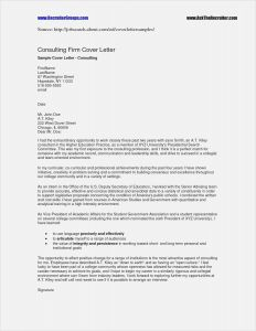 Cover Letter with Photo Template - 26 Best Word Letter Template Download