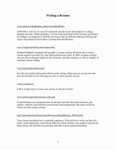 Cover Letter with Salary Requirements Template - Salary History In Cover Letter Sample Lovely 47 Beautiful Salary