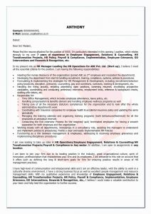 Cover Letter with Salary Requirements Template - Cover Letter with Salary History Luxury 35 New Salary Requirements