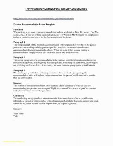 Cover Letter with Salary Requirements Template - Cover Letter Salary Requirements Save 41 Unique Salary Requirements