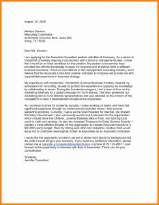 Cover Letter Word Template - Cover Letter Template Free Fresh Cover Letters for Resumes Free