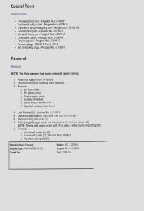 Cover Letter Word Template - How to Write Cover Letter Internship Free Resume Templates