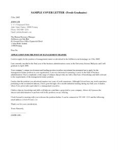 Cpa Letter for Self Employed Template - Cpa Letter for Self Employed Template Examples