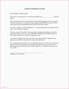 Cpa Letter for Self Employed Template - Accounting Cover Letter format Accounting Finance Accountant