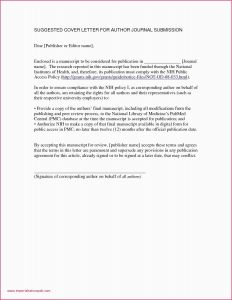 Cpa Letter for Self Employed Template - French formal Letter Junior Cert Cover Letter Junior Accountant
