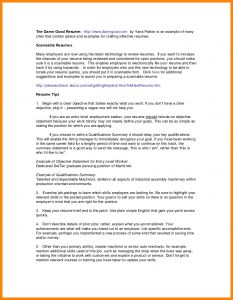 Cpa Letter for Self Employed Template - Project Accountant Resume Sample New Accountant Resume Skills