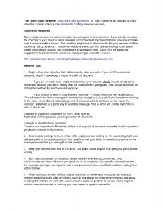 Cpa Letter for Self Employed Template - Engagement Letter Template for Accountants Collection