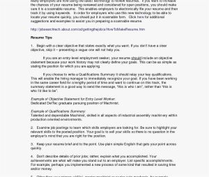Cpa Letter for Self Employed Template - Cpa Letter Best Header Cover Letters Professionalletter