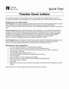 Crayon Letter Template - 37 Beautiful Appreciation Letter for Teacher