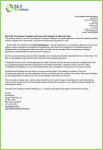 Creative Cover Letter Template - 22 Best Make A Word From Letters New