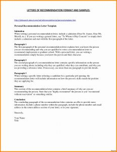 Creative Cover Letter Template - Creative Cover Letter Examples Beautiful 34 Inspirational Creative