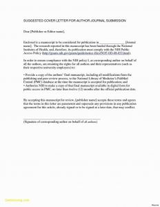 Credit Card Authorization Letter Template - 38 Letter Credit Ideas
