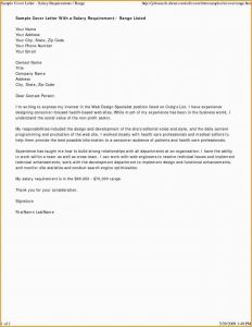 Credit Card Authorization Letter Template - 23 New Employment Authorization form format