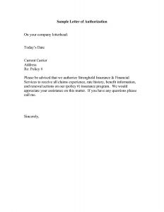 Credit Card Authorization Letter Template - Letter format for Bank for Renewal Debit Card New Authorization