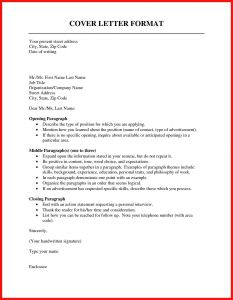 Crummey Letter Template - Easy Voluntary Layoff Letter Template with 10 Volunteer Resignation