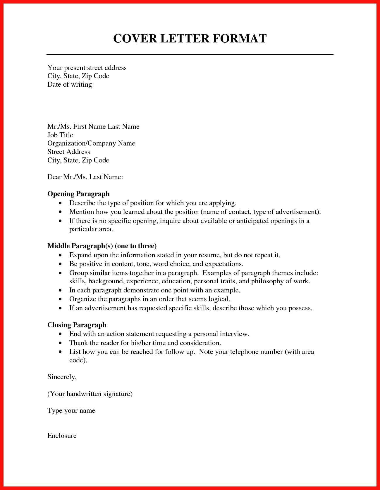 crummey-letter-template-12 Crummey Letter Template Maryland on
