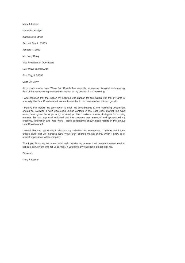crummey-letter-template-8 Crummey Letter Template Maryland on