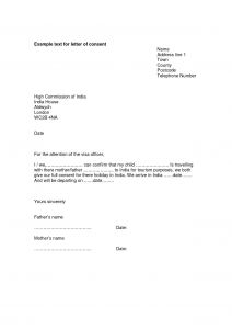 Crummy Letter Template - Easy Voluntary Layoff Letter Template with 10 Volunteer Resignation