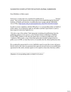 David Clarence Executor Letter Template - Letter Instruction From Executor Estate