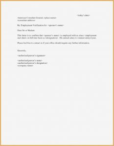 Debt Validation Letter Template - Sample Debt Validation Letter