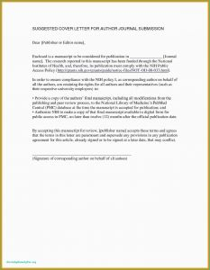 Default Notice Letter Template - Sample Lease Termination Letter to Landlord Mercial Image Default
