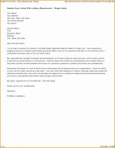 Demand Letter for Payment Template - Negative Response Letter format New Free Sample Demand Letter for