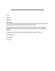 Demand Letter for Payment Template - Example Letter Request Payment Save Sample Demand Letter for Unpaid