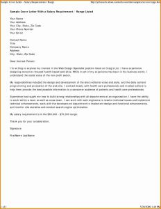 Demand Letter Template Breach Of Contract - Sample Demand Letter for Payment Beautiful Demand Letter Sample