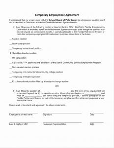 Demand Letter Template Breach Of Contract - Demand Letter Template Breach Contract Examples