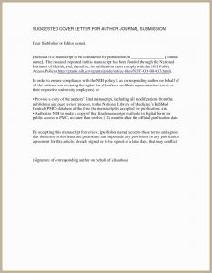 Demotion Letter Template - 38 Best Letter to Step Down From A Position