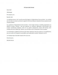 Demotion Letter Template - Demotion Letter Template south Africa