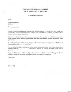 Demotion Letter Template - Letter Template Voluntary Termination New Voluntary Demotion Letter
