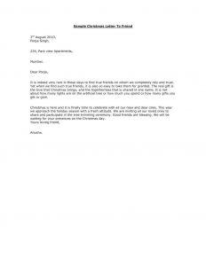 Demotion Letter Template - Demotion Letter Template