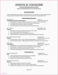 Dental Excuse Letter Template - Excuse Later for Job Voluntary Disclosure Letter Template Samples