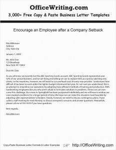 Dental Excuse Letter Template - Best Dental Excuse Letter for Work Samples