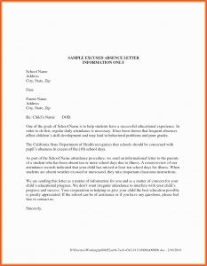 8 Dental Insurance Appeal Letter Template Examples ...