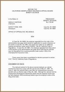Dental Insurance Appeal Letter Template - 53 Admirable S Dental Disability Insurance