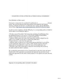 Dental Insurance Appeal Letter Template - Sample Proof Health Insurance Letter Fresh Coverage From Employer