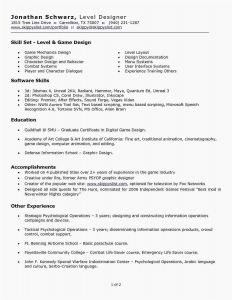 Design Cover Letter Template - New Graphic Designer Cover Letter