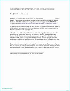 Design Cover Letter Template - 50 Awesome Freelance Graphic Design Contract Template Documents