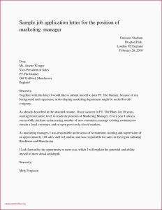 Design Cover Letter Template - Ux Designer Cover Letter Sample Ux Designer Cover Letter Beautiful