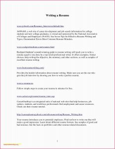 Direct Mail Letter Template - Direct Mail Letter Examples College Cover Letter Examples Elegant