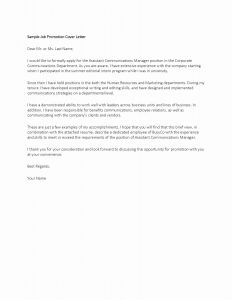 Disability Appeal Letter Template - Disability Appeal Letter Template Samples