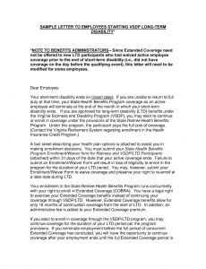 Disability Appeal Letter Template - Disability Appeal Letter Template Fresh Insurance Appeal Letter
