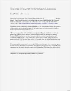 Disability Appeal Letter Template - Disability Doctor Letter Kind Letter Inspirational 20 Sample