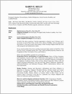 Disability Letter From Doctor Template - 74 Good Ideas Sample Witness Letters for Disability